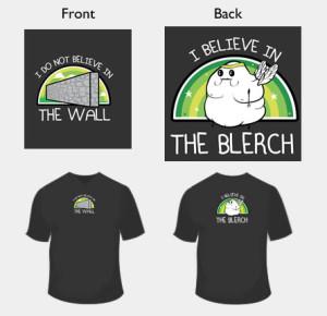 blerch_shirt_mockup